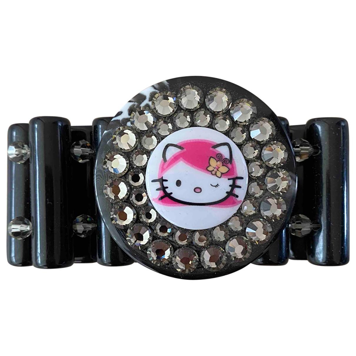- Bracelet   pour femme