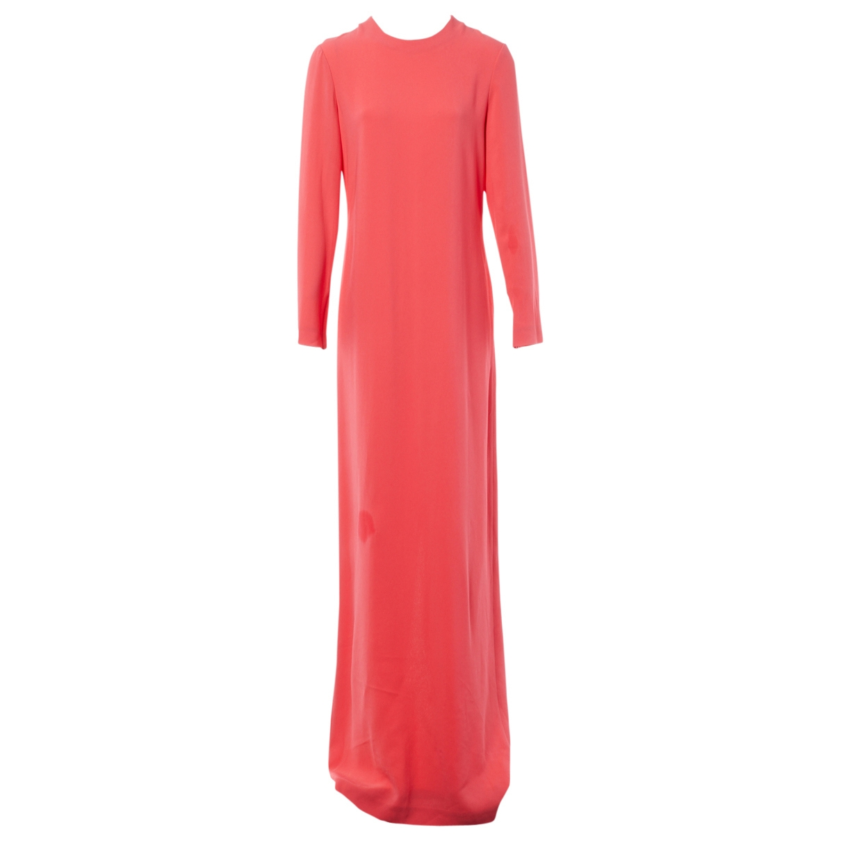 Maxi vestido Stella Mccartney