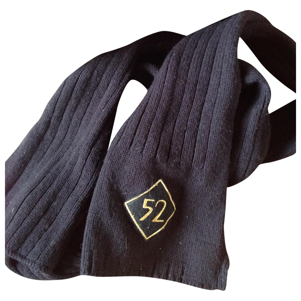 Pañuelo / bufanda de Lana Givenchy