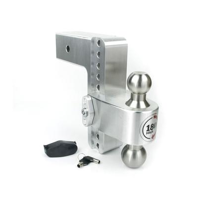 Weigh Safe 8