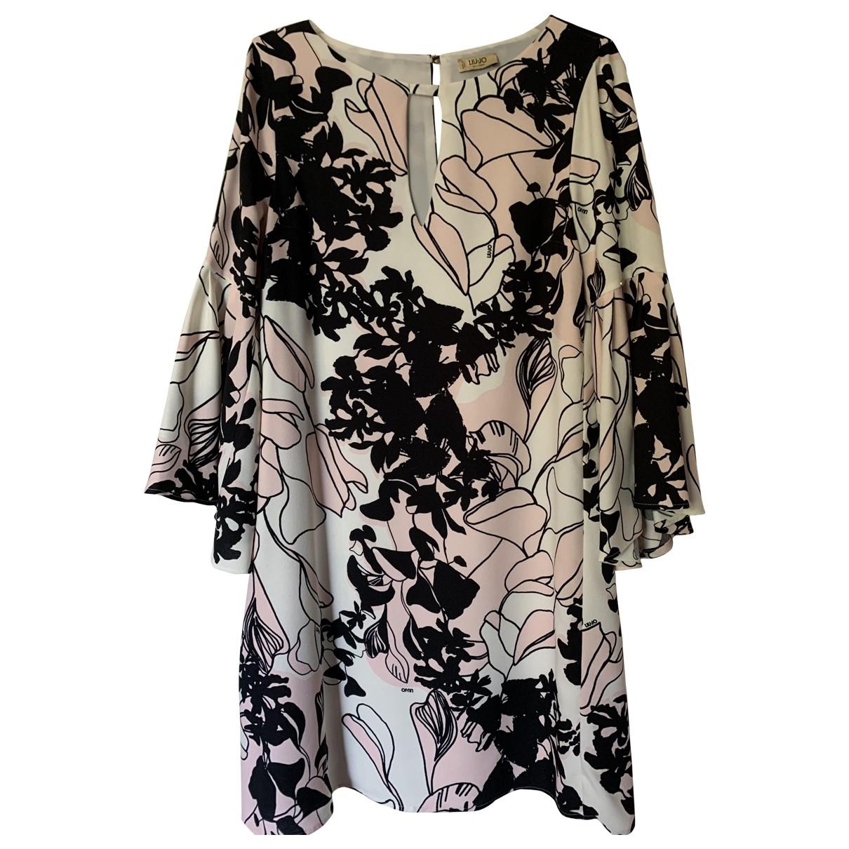 Liu.jo \N Kleid in Polyester