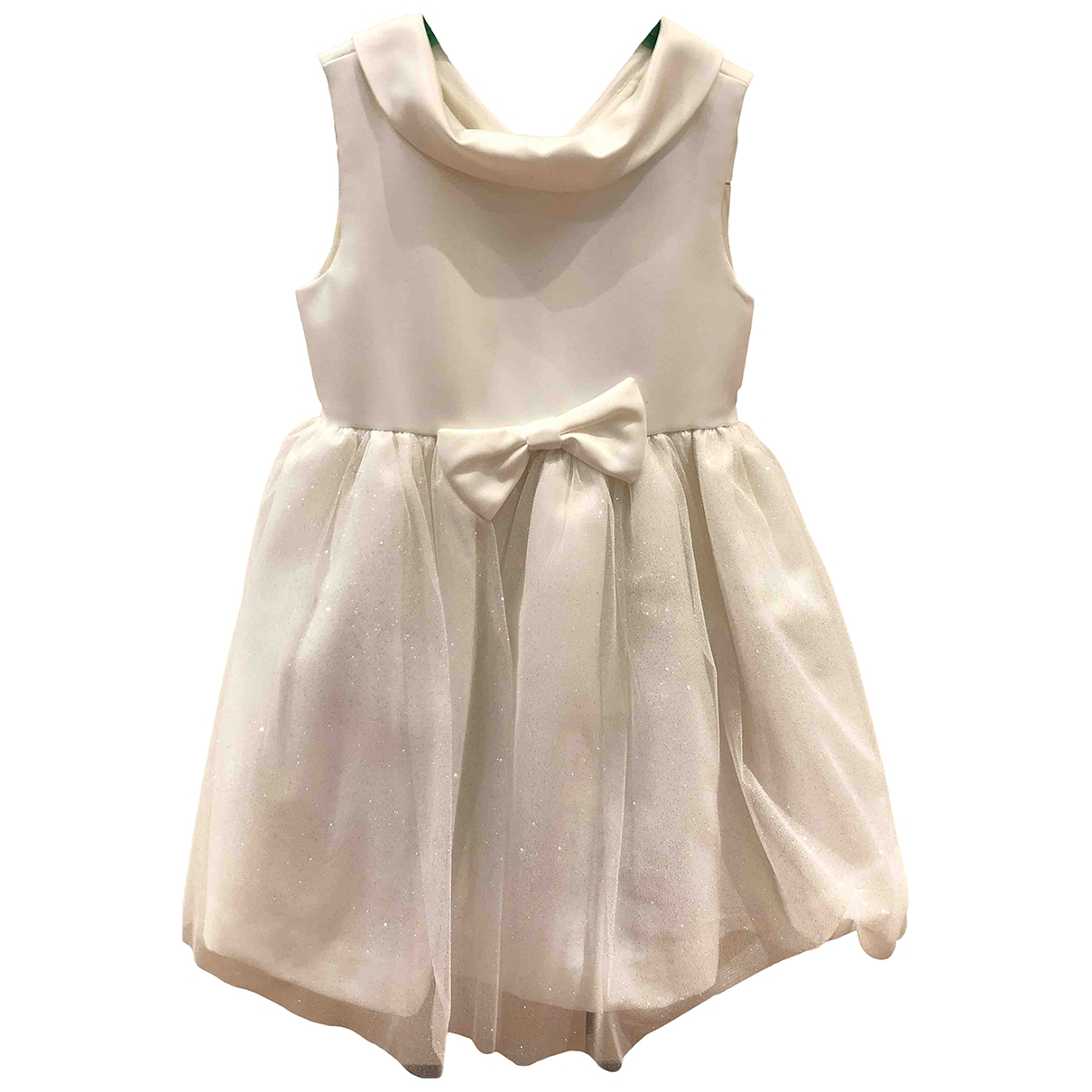 Harrods \N dress for Kids 6 years - until 45 inches UK