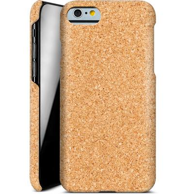Apple iPhone 6 Smartphone Huelle - Cork von caseable Designs
