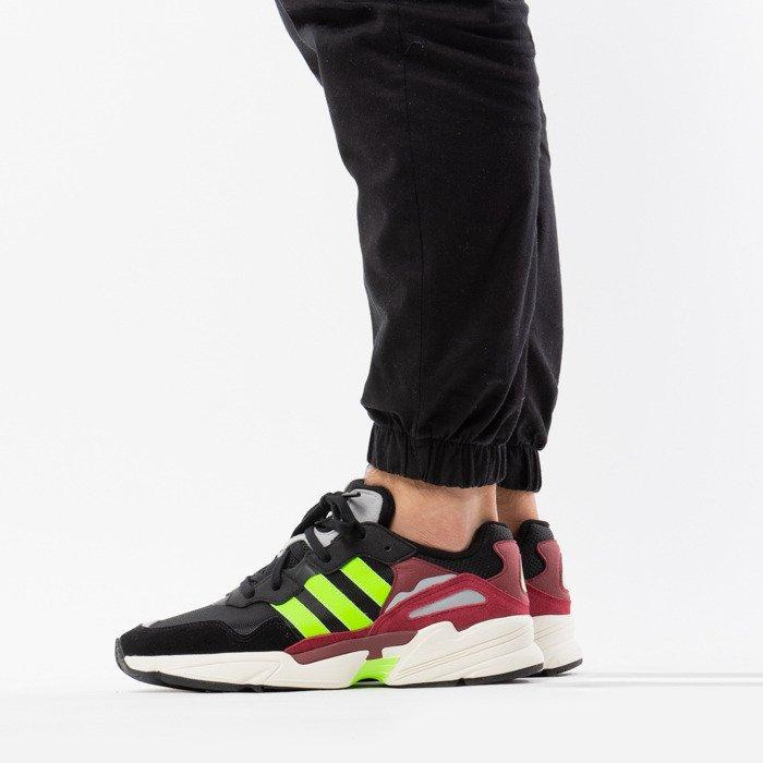 adidas Originals Yung-96 EE7247