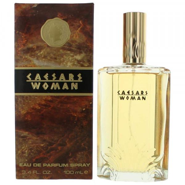 Caesars Woman - Caesars Eau de parfum 100 ml