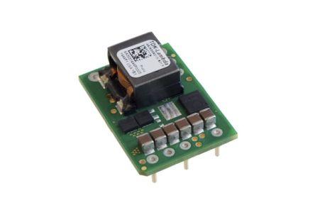 TDK-Lambda Non-Isolated DC-DC Converter, 3.3 → 40V dc Output, 10A
