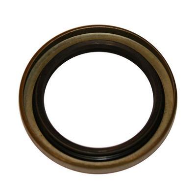 Omix-ADA Rear Adapter Seal - 18885.08