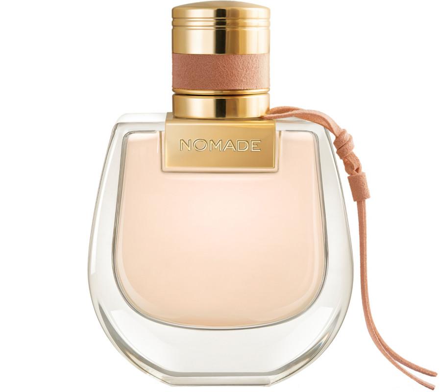 Nomade Eau de Parfum - 1.7oz