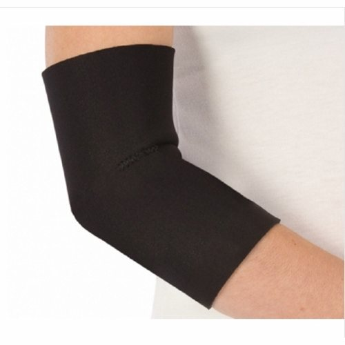 Elbow Support PROCARE X-Large Pull-on Left or Right Elbow 14 to 16 Inch Circumference - 1 Each by DJO