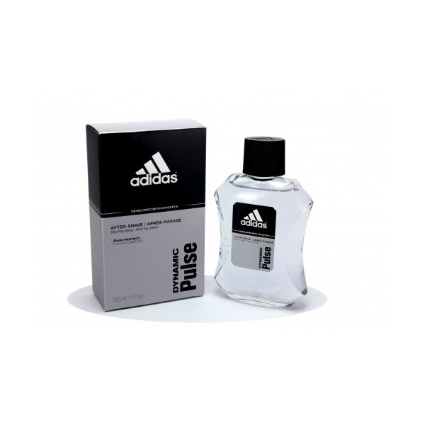 Dynamic Pulse - Adidas After Shave 100 ml