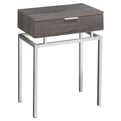 I 3465 Accent Table - 24