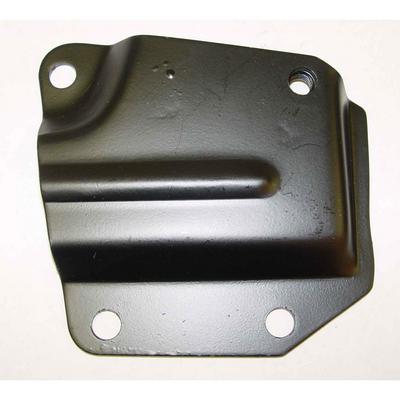 Omix-ADA Steering Box Mounting Tie Plate - 18003.01