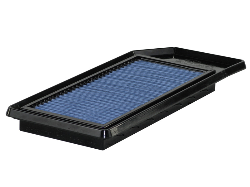 aFe POWER 30-10210 Magnum FLOW Pro 5R Air Filter Honda Accord 03-07/Acura TSX 04-08 I4-2.4L