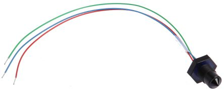 Cynergy3 OLS2 Series, Optical Sensor Level Switch Transistor Output