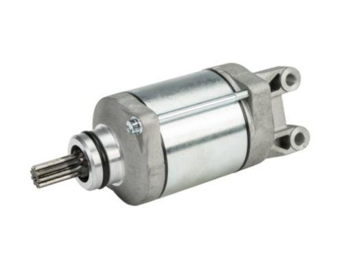 Fire Power Parts 26-1110 Starter Motor Kaw 26-1110