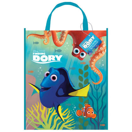 Finding Dory 1 Party Tote Bag 13