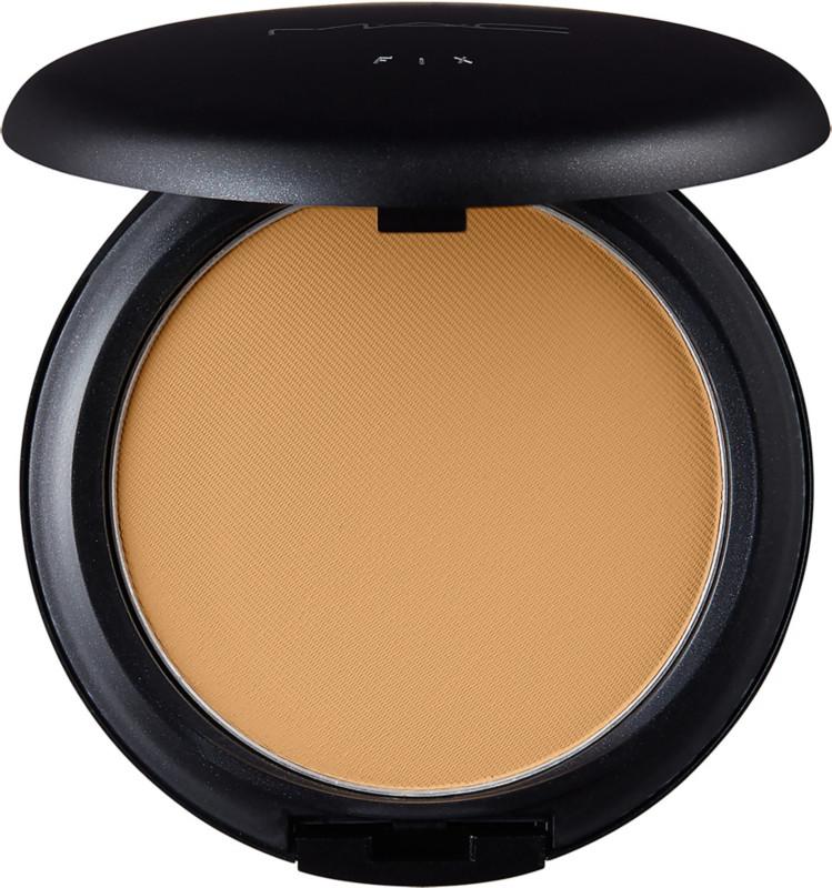 Studio Fix Powder Plus Foundation - NW44 (bronze beige w/ neutral undertone for medium to dark skin)