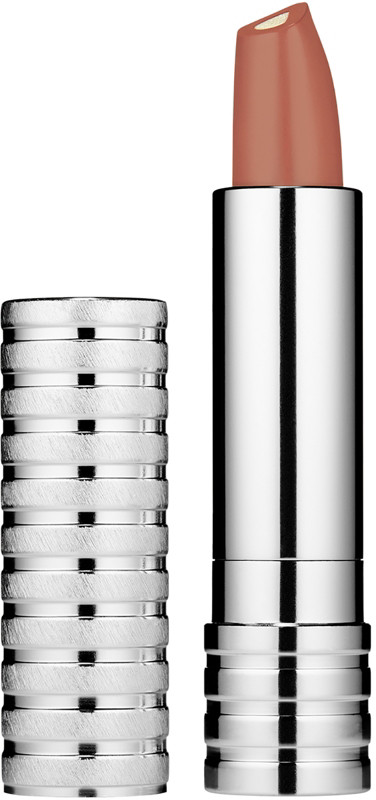 Dramatically Different Lipstick Shaping Lip Colour - Canoodle