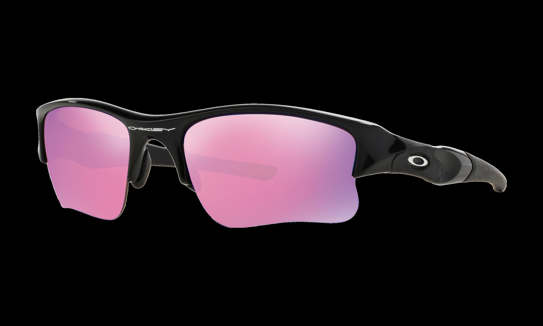 Oakley Mens Flak Jacket® Xlj Sunglasses