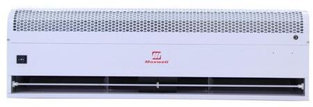 Hot Water Series MASH060-W1 60