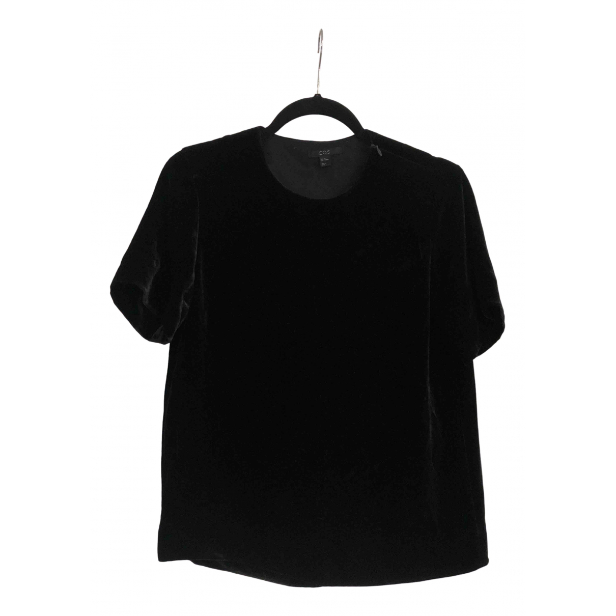 Cos \N Black  top for Women 34 FR