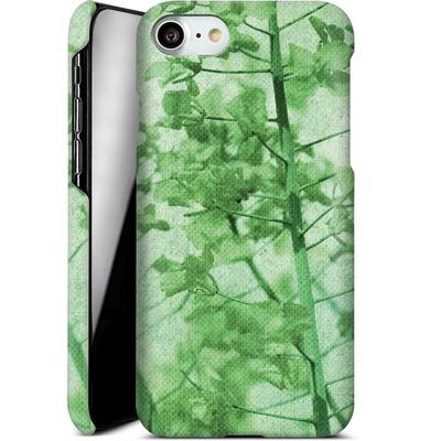 Apple iPhone 7 Smartphone Huelle - Am Wegesrand von Marie-Luise Schmidt