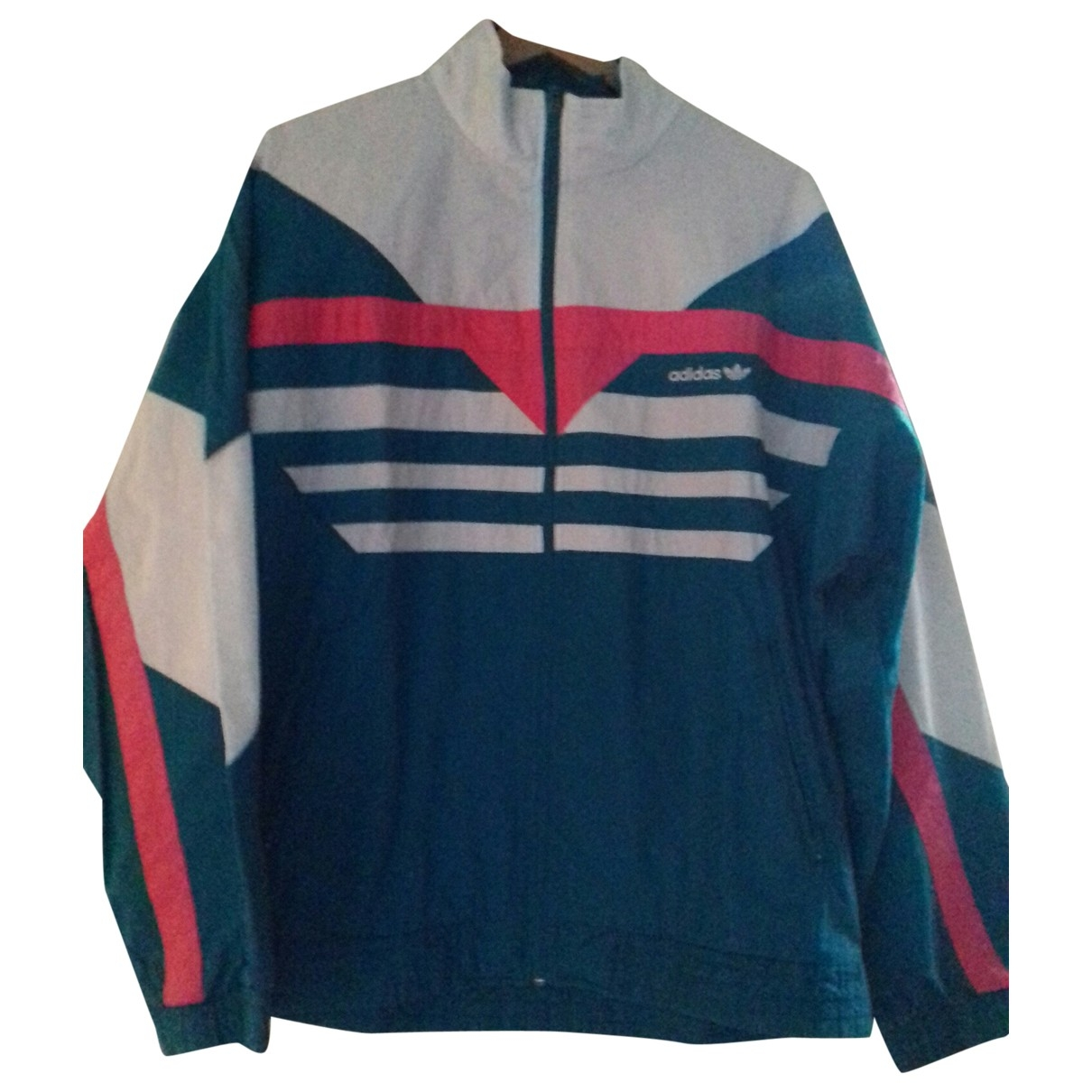 Adidas \N Pullover.Westen.Sweatshirts  in Baumwolle