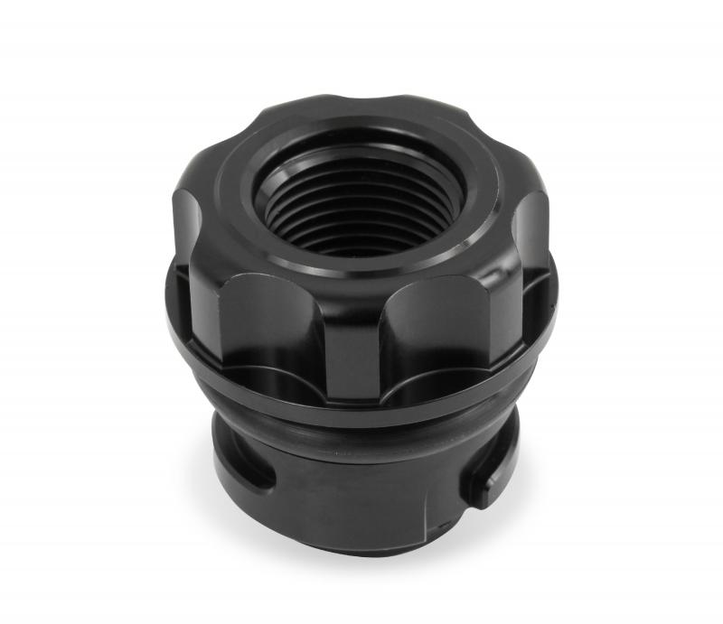 Earl's Performance 3434122ERL GM/FORD OEM V.C. VENTED OIL FILL CAP
