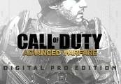 Call of Duty: Advanced Warfare Digital Pro Edition EU XBOX One CD Key