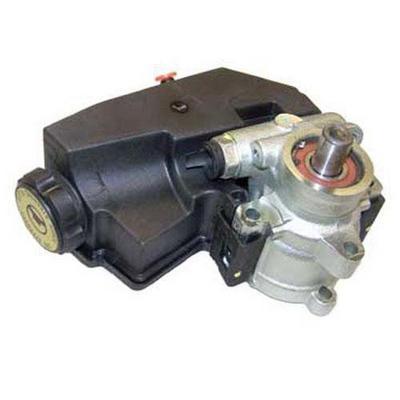 Crown Automotive Power Steering Pump - 52087658