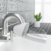 Plain Faucet Extender