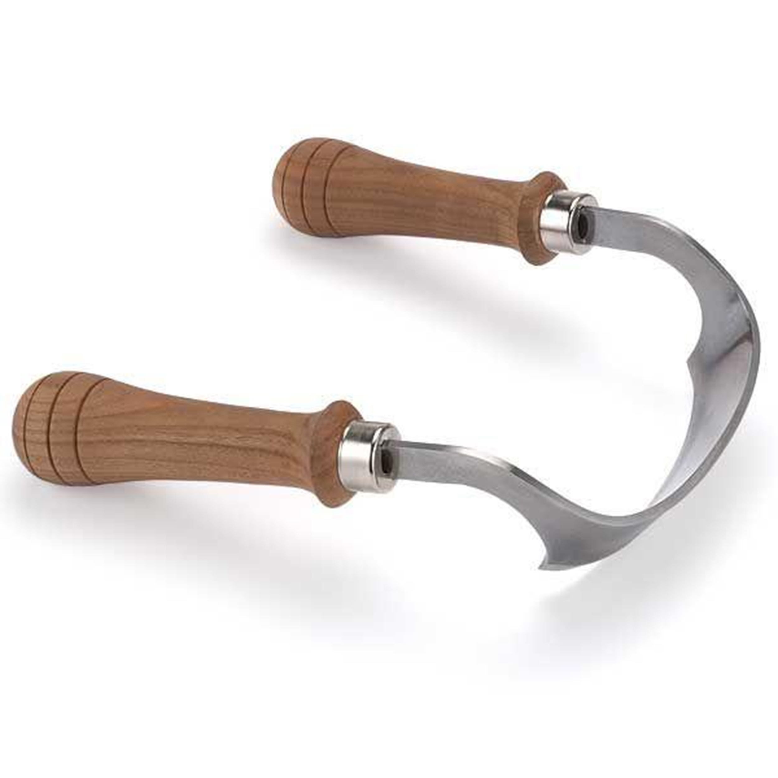 Double Handled Scorp, 160 mm