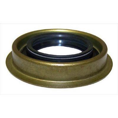 Crown Automotive Axle Shaft Seal - 5066066AA
