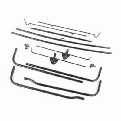 Omix-ADA Top Bow Set - 12022.1