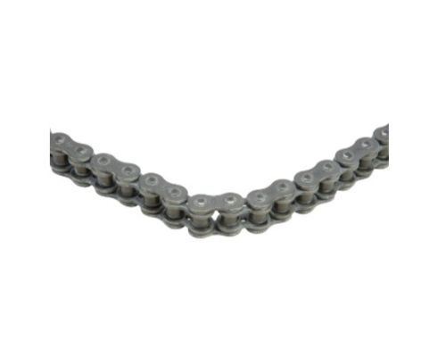 Fire Power Parts 692-5720 X-Ring Chain 530x120