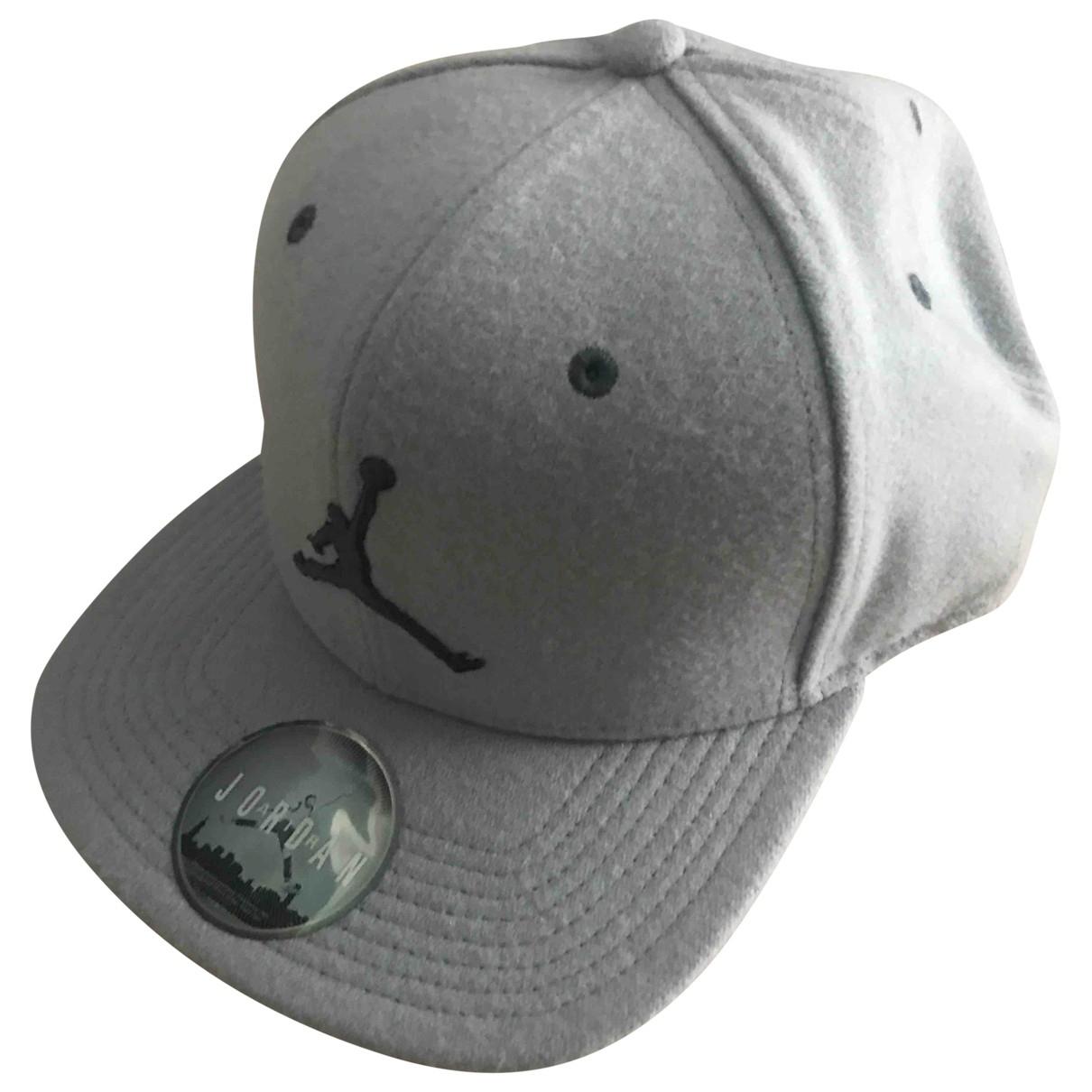 Sombrero / gorro de Lana Jordan