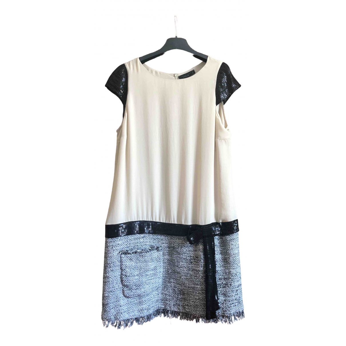 Twin Set \N Multicolour dress for Women XL International