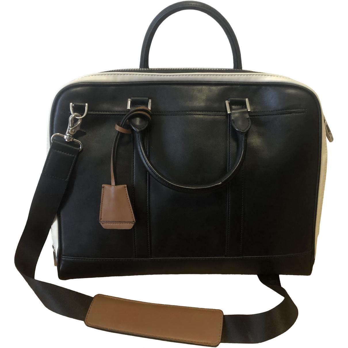 Zara \N bag for Men \N