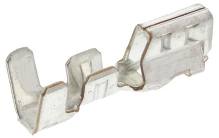 Molex , Mini-Lock Female Crimp Terminal Contact 22AWG 50351-8100 (100)