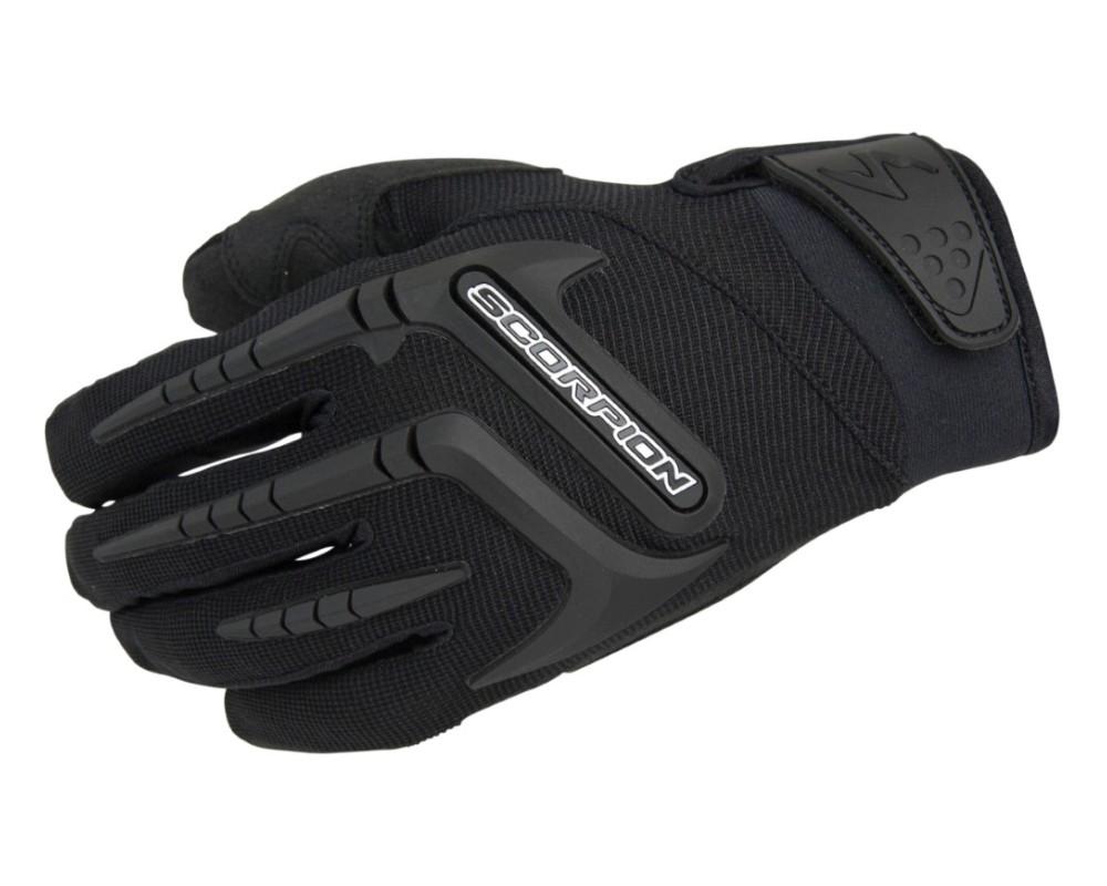 Scorpion EXO 75-5755S Mens Skrub Gloves