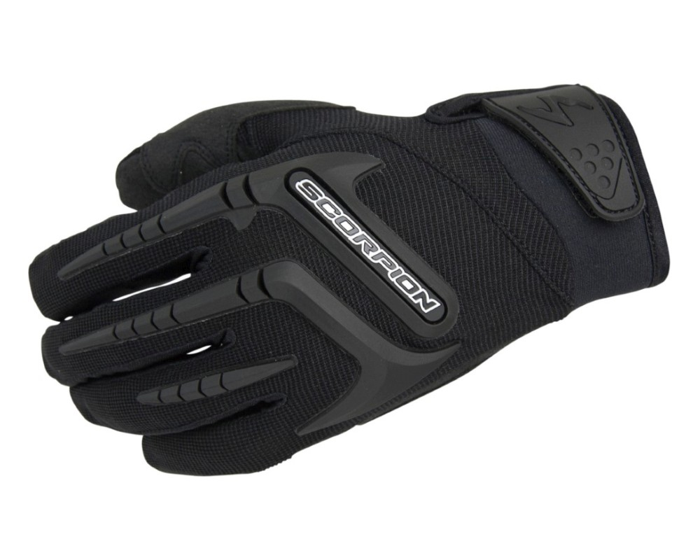 Scorpion EXO 75-57552X Mens Skrub Gloves