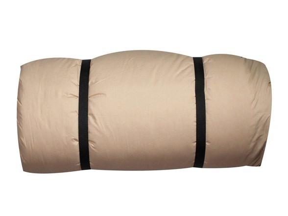 Disc-o-bed Adult Duvalay Sleep Bag