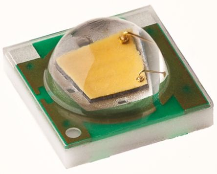 Cree 3.05 V White LED 3535 SMD,  XLamp XP-E2 XPEBWT-H1-R250-009F8 (5)