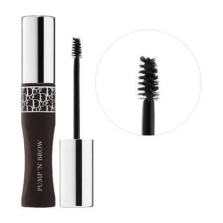 Dior Diorshow Pump 'N' Brow, One Size , Multiple Colors