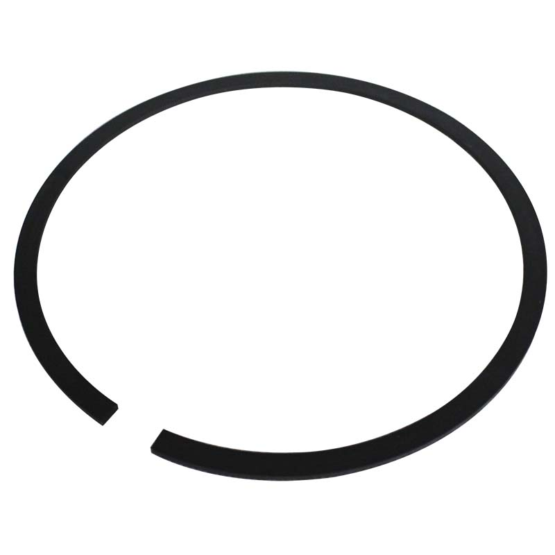 True Seal Piston Top Ring; 4.030 1/16 Plasma Moly Howards Cams HRC4862-4030-5-T HRC4862-4030-5-T