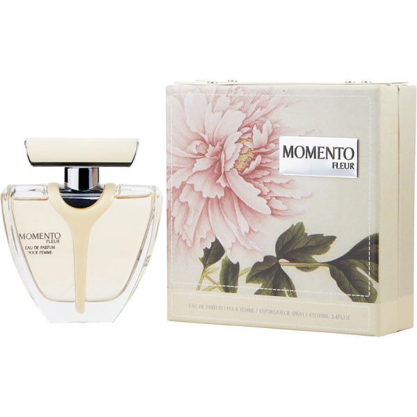 Momento Fleur - Armaf Eau de parfum 100 ml