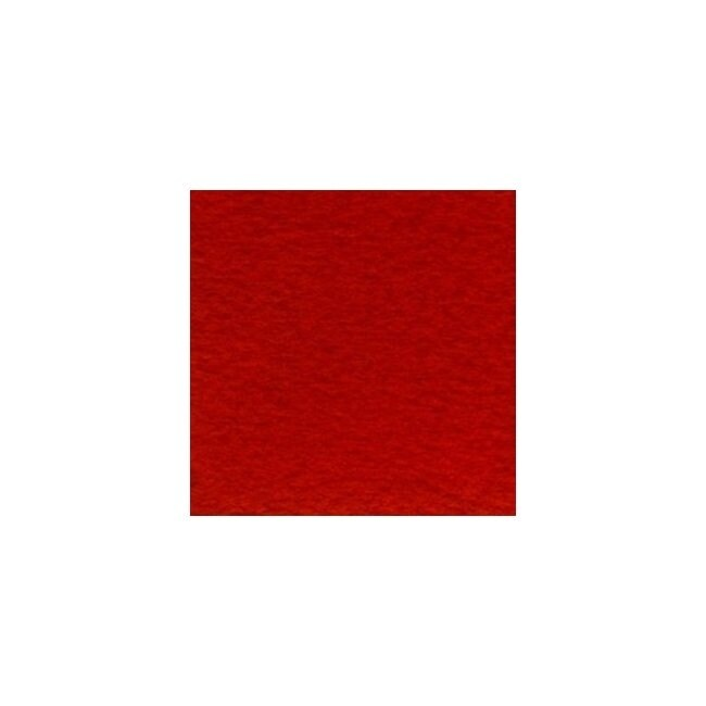 Speedball art products 3101 12ml acryl ink scarl red (Red)