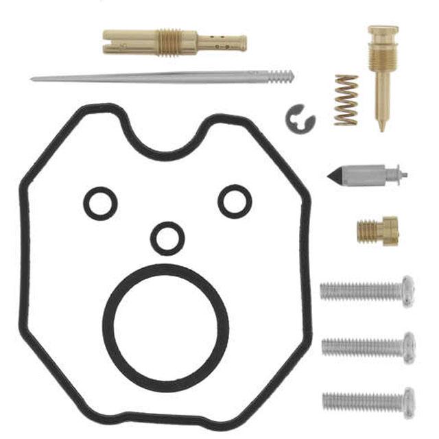Quad Boss 26-1479 Carburetor Kits