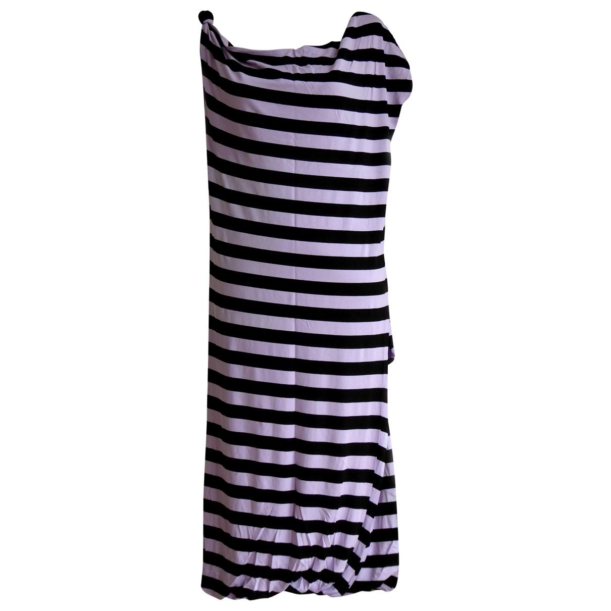 Mcq \N dress for Women L International