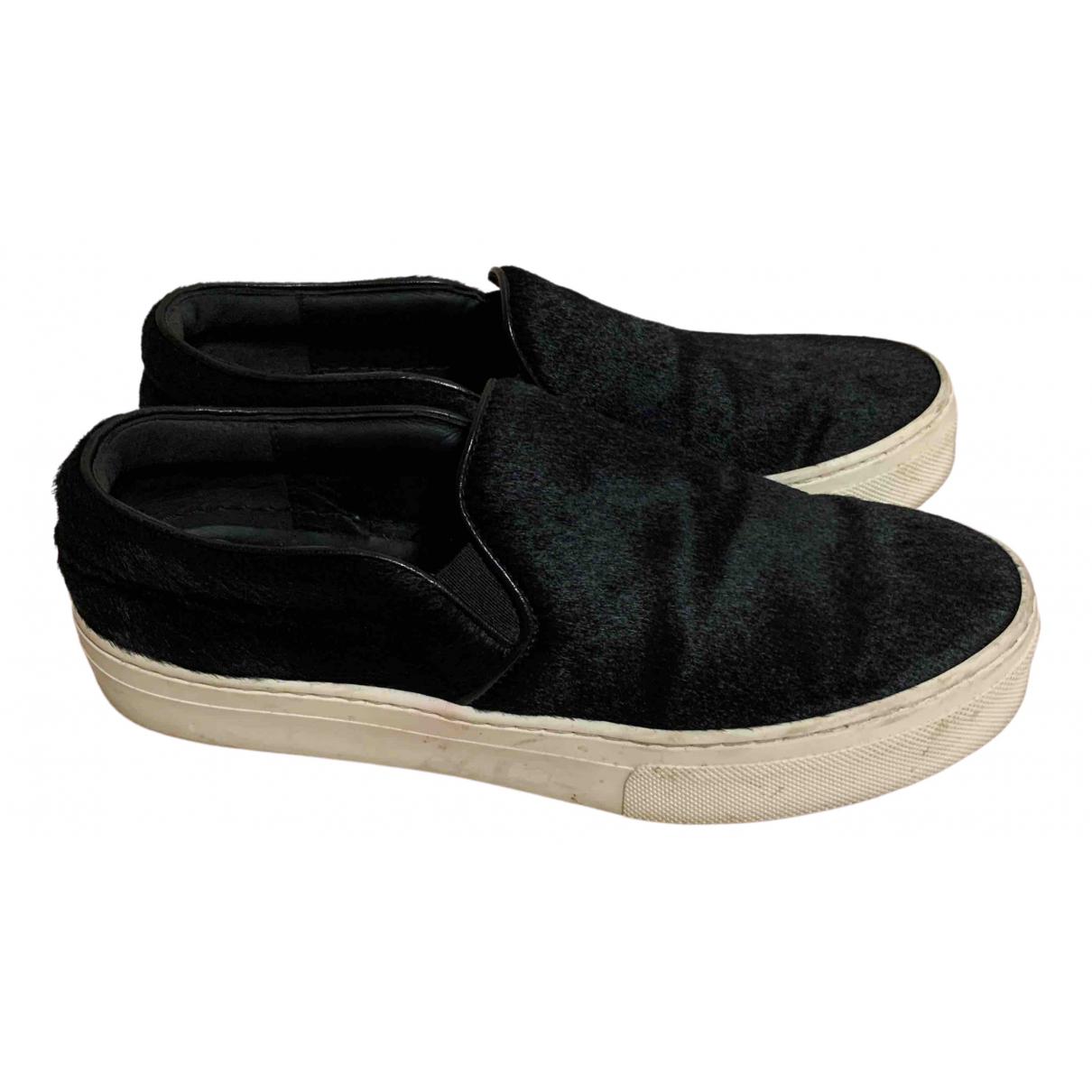 Zapatillas Celine
